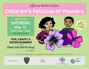 flowerfest_flyer_color